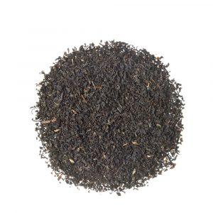 West Country Original Blend Tea Loose 100g