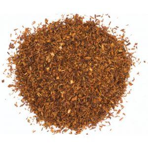 Redbush Tea Loose 100g