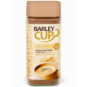 Barleycup original 200g