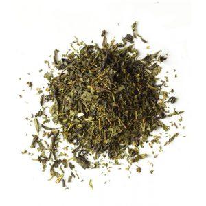 Peppermint Tea Loose 100g