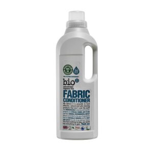 Bio D Fabric Conditioner Fragrance Free 1l