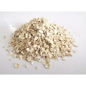 5kg Porridge Oats