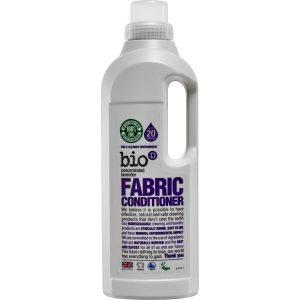 Bio D Fabric Conditioner Lavender 1l