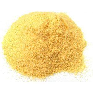 Polenta Maize Meal Loose 100g