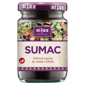 Al Fez Sumac 38g