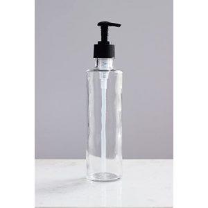 Glass Soap Dispenser 250ml