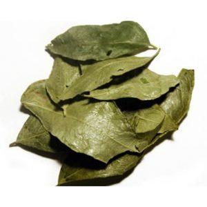 Curry Leaves Loose per gram