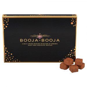 Booja Booja Award Winning Selection