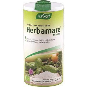 Bioforce Herbamare 250g