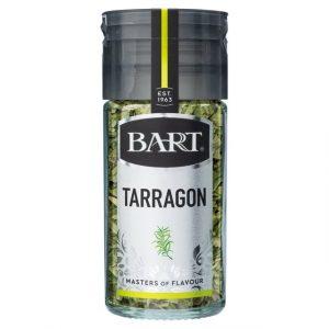 Bart Tarragon 7.5g