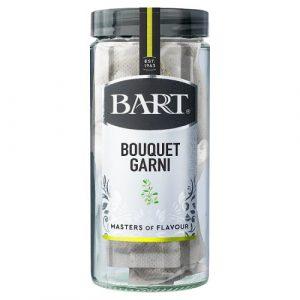 Bart Bouquet Garni 10g