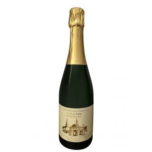 Bow in The Cloud – Cloud Nine 2016 Sparkling Wine 75cl
