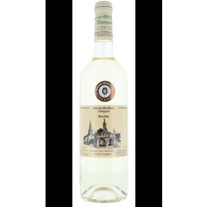 Bow in the cloud Schonburger White Wine 75cl