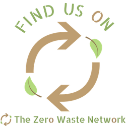 Find us on the Zero Waste Network