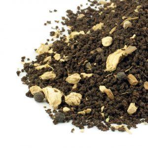 Kuchipudi Masala Chai Tea Loose 100g