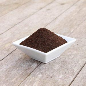 Wiltshire Tea Assam Loose 100g