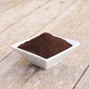 Wiltshire Tea English Breakfast Decaff Tea Loose 100g