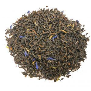 Earl Grey tea Loose 100g